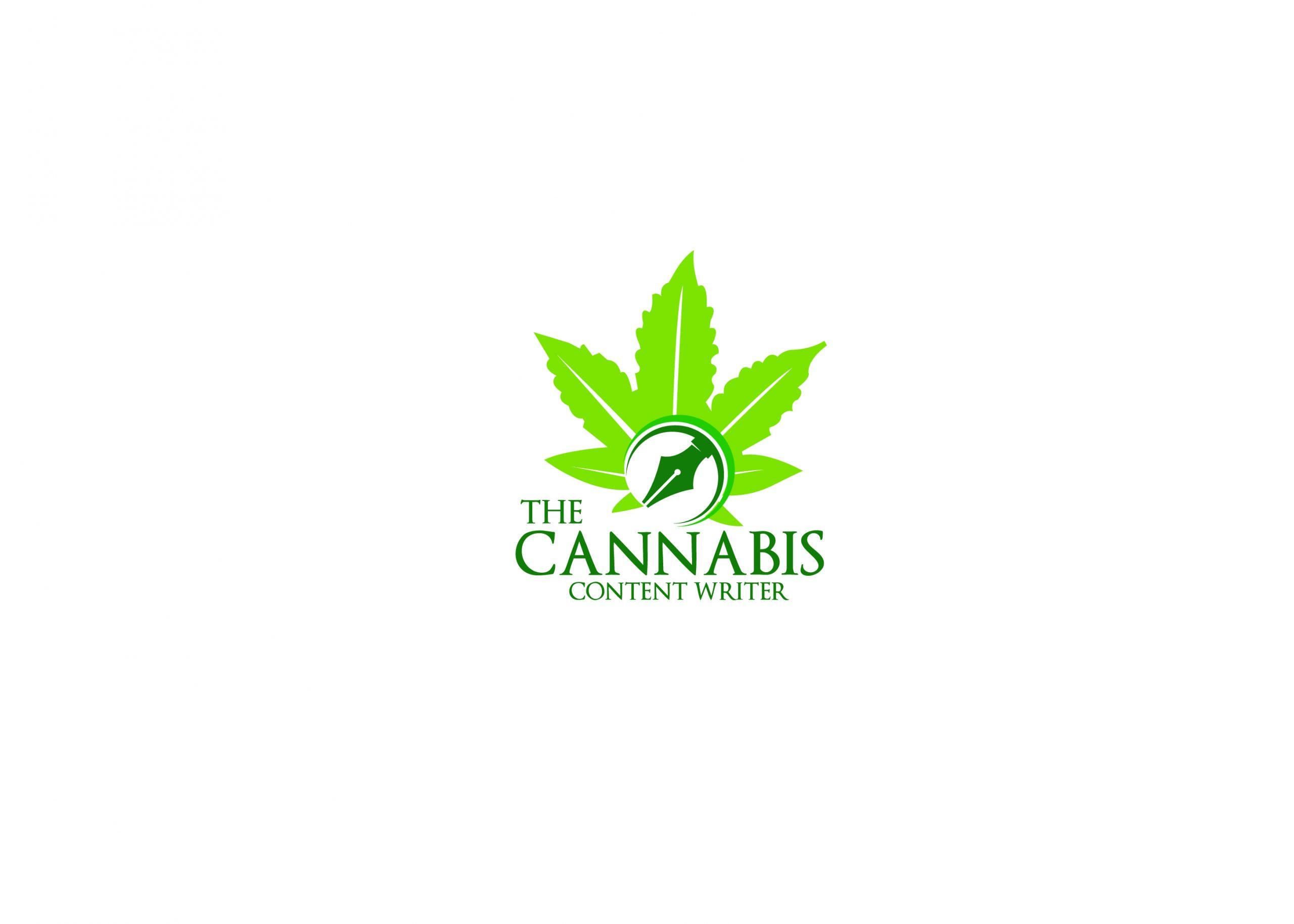 thecannabiscontentwriter.com